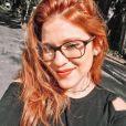 """Ex-""""BBB18"""", Ana Clara rebate comentários gordofóbicos no Instagram"""