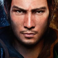 """Em """"Far Cry 4"""": descubra o que fez Ajay Ghale voltar para Kyrat"""