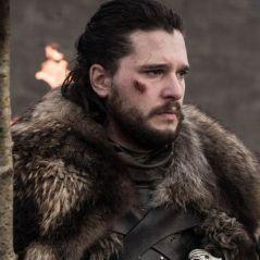 """Apesar de uma 8ª temporada bem mais ou menos, """"Game of Thrones"""" recebeu 32 indicações ao Emmy"""