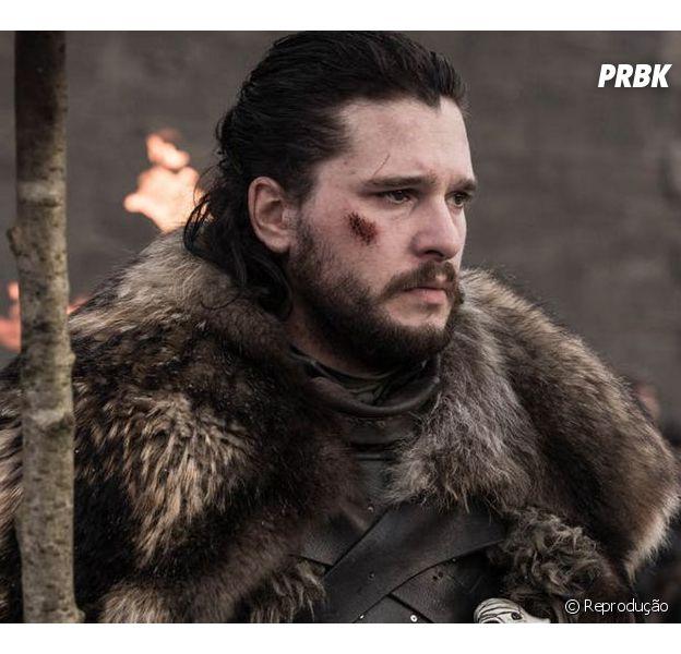 """Emmy 2019: """"Game of Thrones"""" lidera premiação com 32 indicações"""