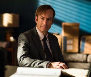 """Emmy 2019:""""Better Call Saul"""" está concorrendo na categoria de Melhor Série Dramática"""