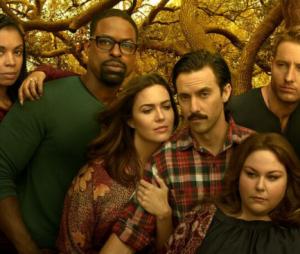 """Emmy 2019: """"This Is Us"""" também está concorrendo na categoria de Melhor Série Dramática. Será que leva?"""