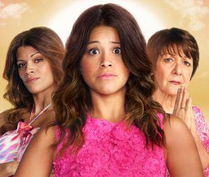 """""""Jane the Virgin"""" está na sua 5ª e última temporada"""