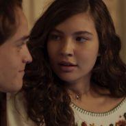 """Tadeu chega com novidade em """"Malhação"""" que pode fazer Rita recuperar a guarda da Nina"""