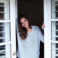 Bruna Marquezine no Instagram: Relembre 10 filosofias nas legendas da atriz