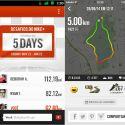 App do dia: Entre em forma com