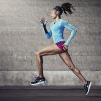 """App do dia: Entre em forma com """"Nike + Running"""""""