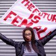 O feminismo ficou muito popular nos últimos anos