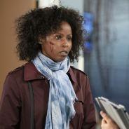 5 vezes em que a violência contra a mulher foi abordada na ficção