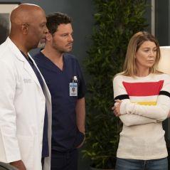 """A 16ª temporada de """"Grey's Anatomy"""" irá testar os limites de Meredith, Karev e Dr. Webber"""