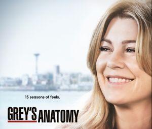 """""""Grey's Anatomy"""": 16ª temporada irá testar os limites dos personagens"""