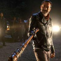"""Jeffrey Dean Morgan já avisou que os fãs vão se surpreender com o """"novo Negan"""" em """"The Walking Dead"""""""
