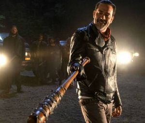 """The Walking Dead"": Jeffrey Dean Morgan avisa que Negan vai passar por grande mudança"