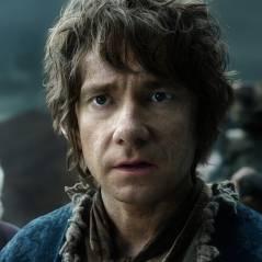 """OMG! Saiu o último trailer oficial de """"O Hobbit: A Batalha dos Cinco Exércitos"""""""