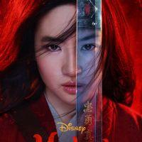 """Desculpa o Textão: precisamos falar sobre as mudanças no live-action de """"Mulan"""""""
