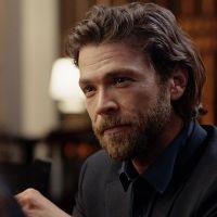 """Novo vilão de """"Riverdale"""" é revelado e promete atormentar a vida de Archie"""