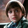 """""""Stranger Things"""": roteiro original da série pode revelar seWill (Noah Schnapp) é gay ou não"""