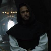 """""""La Casa de Papel"""" ganha edição em episódios com participação de Neymar e possível spoiler!"""