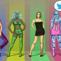 Twitter entra na luta contra assédio sexual e intimidação das mulheres