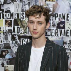 Troye Sivan recebeu críticas de uma revista LGBTQI+ por não querer responder se é ativo ou passivo