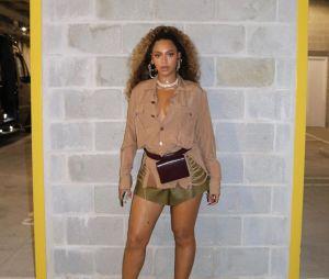Teste Beyoncé: monte uma playlist de festa e te diremos se você iria para o aniversário da cantora