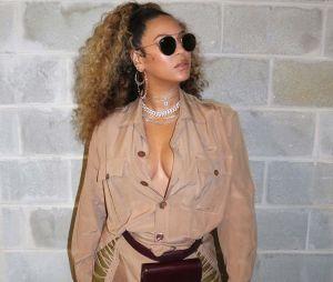 Aniversário Beyoncé:monte uma playlist de festa e te diremos se você iria para o aniversário da diva