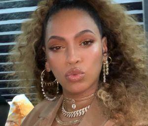 Monte uma playlist de festa e descubra se você seria convidado para o aniversário da Beyoncé