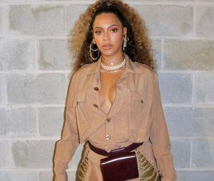 Veja se você seria convidado da festa da Beyoncé fazendo este teste