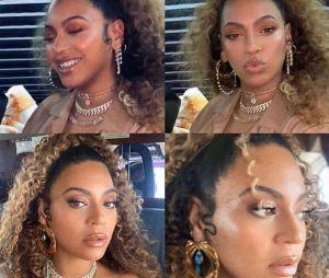 Descubra se você seria convidado para o aniversário da Beyoncé montando uma playlist de festa