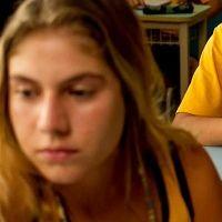 """O novo filme da Maisa, """"Ele Disse, Ela Disse"""", está ficando incrível e a gente conta tudo sobre ele"""