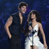 Camila Cabello fala pela 1ª vez sobre seu namoro com Shawn Mendes