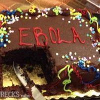 13 bolos de aniversário que você não gostaria de comer