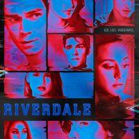"""Sexo, Mentiras e Videotape: novo pôster de """"Riverdale"""" faz referência a filme dos anos 80"""