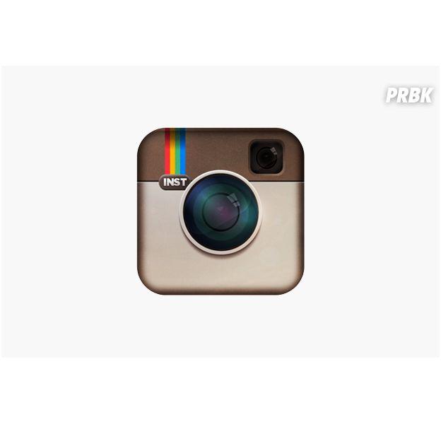 Atualização do Instagram permite editar legendas e localização das postagens