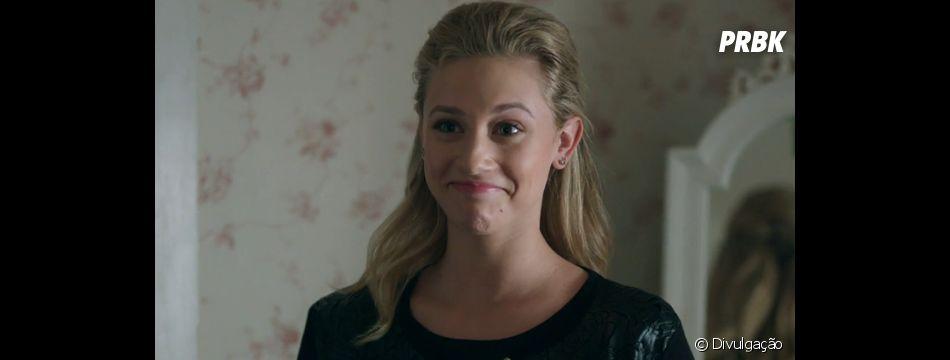 """Showrunner revela que """"Riverdale"""" passaria por uma confusão bem diferente"""