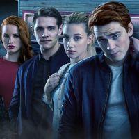 """Era para """"Riverdale"""" ter uma história totalmente diferente na série e teria até apocalipse zumbi"""