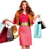 Tá gastando muito dinheiro? Se liga nestas 5 dicas do Purebreak para ser menos consumista!