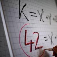 Matemática não precisa ser um problema: 5 canais do Youtube que vão te ajudar na hora de fazer conta