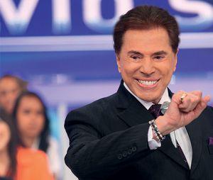 Silvio Santos e SBT terão 30 dias para prestar esclarecimentos sobre concurso de miss infantil