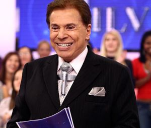 """Rolou um concurso de miss infantil no """"Programa Silvio Santos"""" e o SBT foi notificado pela Justiça"""