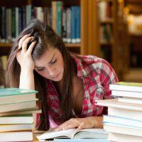 Na dúvida de qual graduação fazer? Listamos 9 cursos pouco conhecidos e que podem ser uma opção