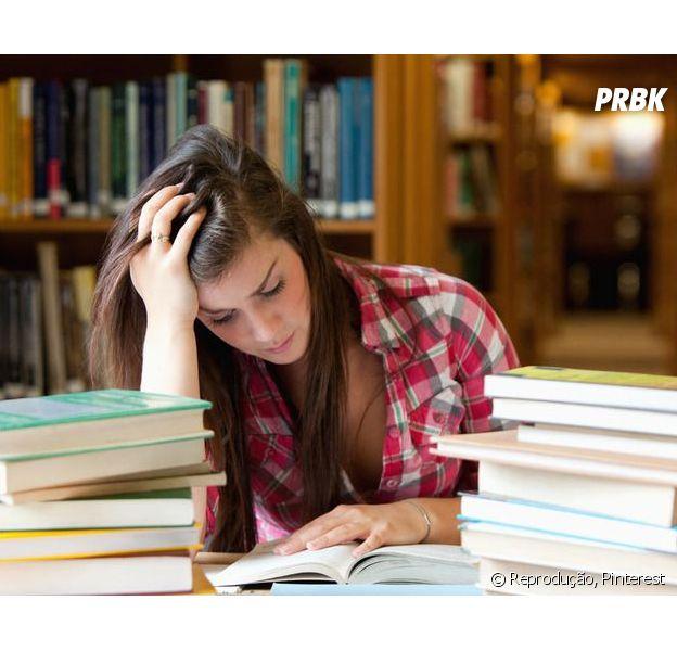 Vestibular: conheça 9 opções de cursos - pouco conhecidos - que você pode fazer na faculdade