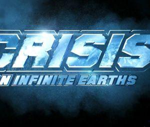 """""""Crise nas Infinitas Terras"""" começa a ser transmitido no dia 8 de dezembro"""