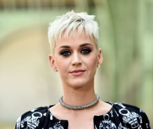 "Katy Perry lança ""Harleys In Hawaii"" e arranca elogio dos fãs"