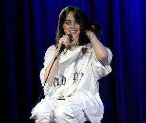 Novo álbum da Billie Eilish vai chegar com muitas novidades, afirma irmão da cantora