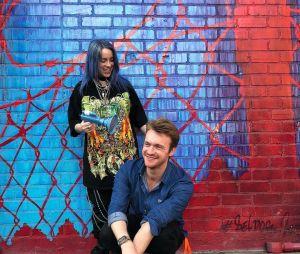 Novo álbum da Billie Eilish é confirmado por Finneas O'Connell, irmão da cantora