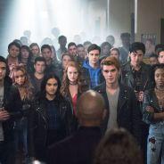 """""""Riverdale"""" pode ter revelado o seu mais novo vilão! Quem será?"""