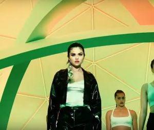 "Depois de ""Lose You To Love Me"", Selena Gomez lança ""Look At Her Now"" de surpresa"