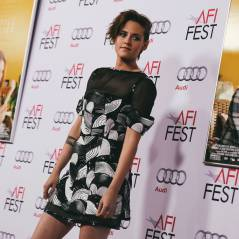 """Kristen Stewart afirma que não se importa em fazer filmes """"ruins"""""""