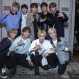 Stray Kids adiou o comeback após saída de Woojin do grupo